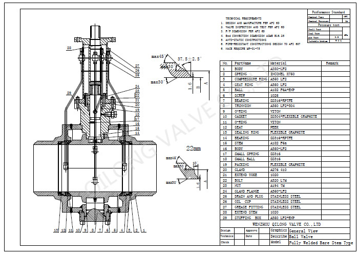 Engine external together with 1999 Volkswagen Beetle Battery Diagram furthermore 2005 Chevy Cobalt Shift Solenoid Location together with Scion Xb Cylinder Location further Engine Diagram For 96 Jetta Gls. on jetta tdi fuel filter replacement